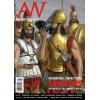 ANCIENT WARFARE  VIII-1